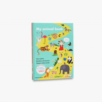 9780500650240_std_My-Animal-Book.jpg