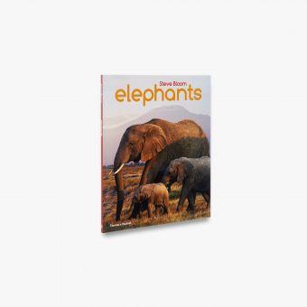 9780500650554_std_Elephants.jpg