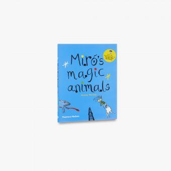 9780500650660_std_Miros-Magic-Animals.jpg
