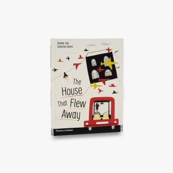 9780500650943158_std_The-House-that-Flew-Away.jpg