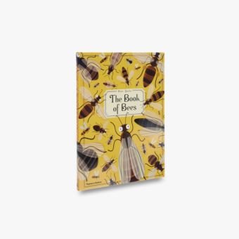 9780500650950079_std_The-Book-of-Bees.jpg