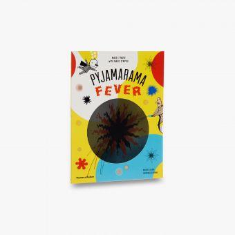 Pyjamarama: Fever