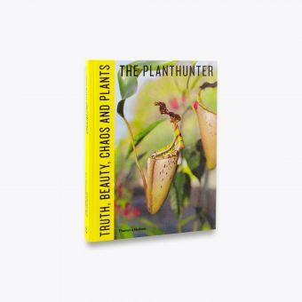 The Planthunter