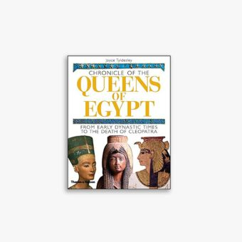 Chronicle of the Queens of Egypt (Chronicles)