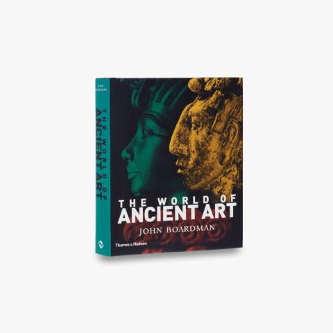 The World of Ancient Art