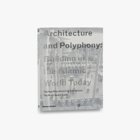 Architecture and Polyphony: