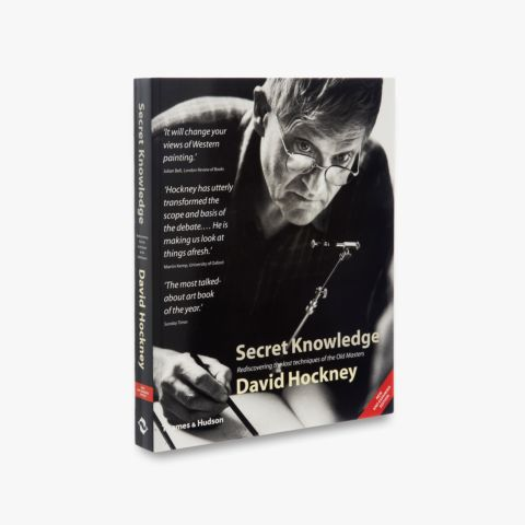 9780500286388_std_Secret-Knowledge.jpg