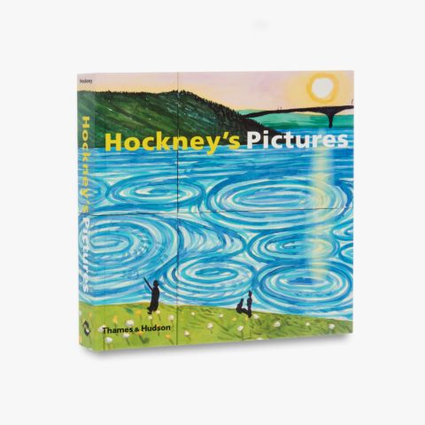 9780500286715_std_Hockneys-Pictures.jpg