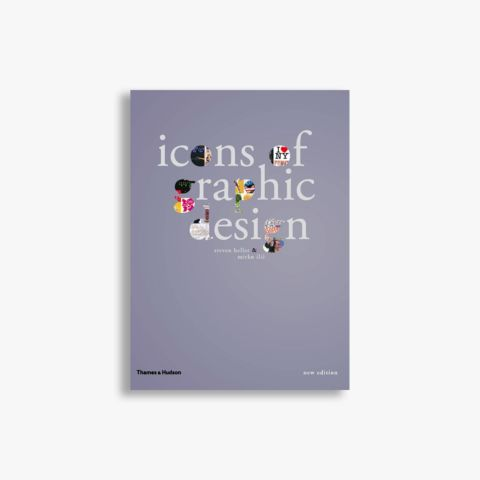 9780500287293_Icons-of-Graphic-Design.jpg