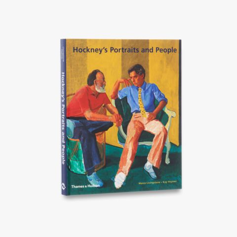 9780500292341_std_Hockneys-Portraits-and-People.jpg