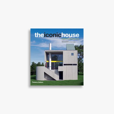 9780500342558_The-Iconic-House.jpg