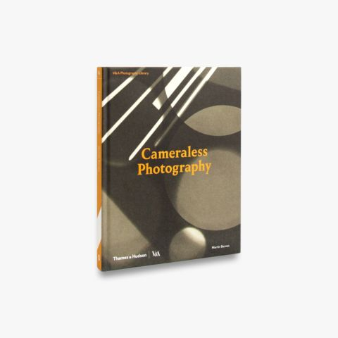 Cameraless Photography (Photography Library; Victoria and Albert Museum)