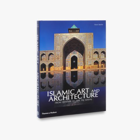 9780500511008_std_Islamic-Art-and-Architecture.jpg