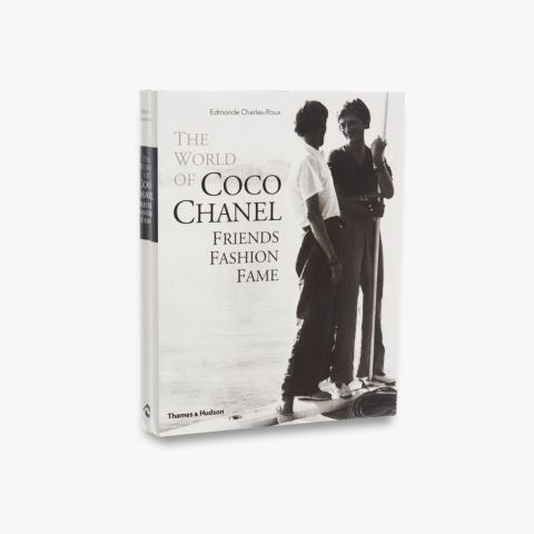 9780500512166_std_The-World-of-Coco-Chanel.jpg