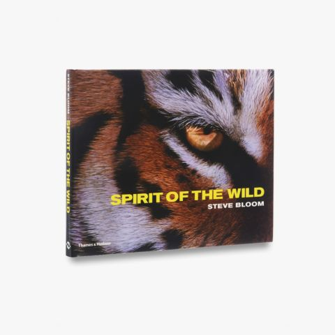 9780500513200_std_Spirit-of-the-Wild1.jpg