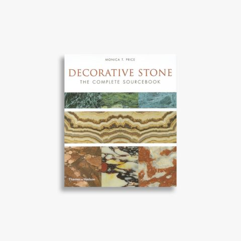 9780500513415_Decorative-Stone.jpg