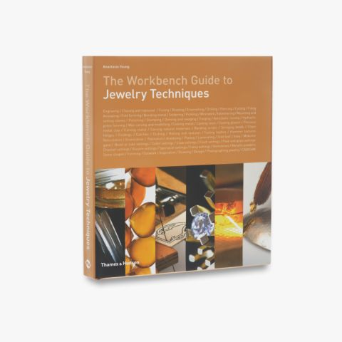 9780500515143_std_The-Workbench-Guide-to-Jewelry-Techniques.jpg