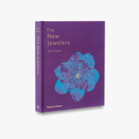 9780500516294_std_The-New-Jewelers.jpg
