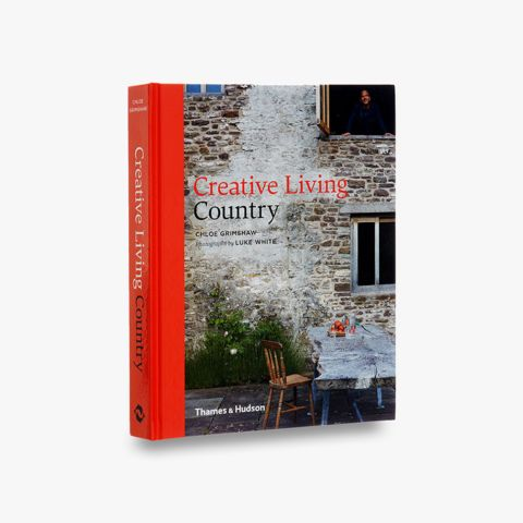 Creative Living: Country