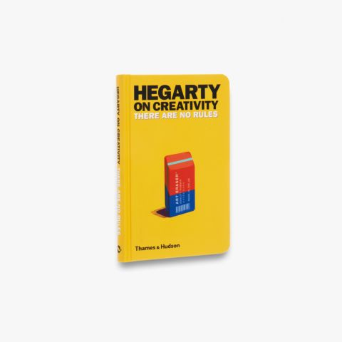 9780500517246_std_Hegarty-on-Creativity.jpg