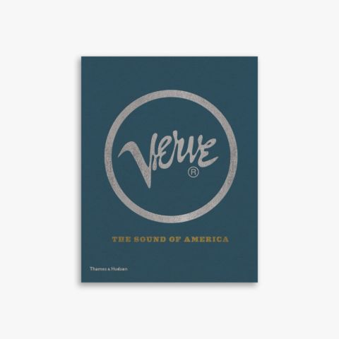 Verve (Collector's Edition)