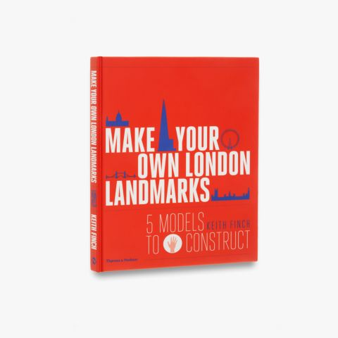 9780500517543122_std_make_your_own_london_landmarks.jpg