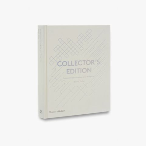 9780500517574_std_Collectors-Edition.jpg