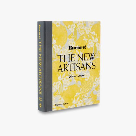 9780500517758_std_The-New-Artisans.jpg