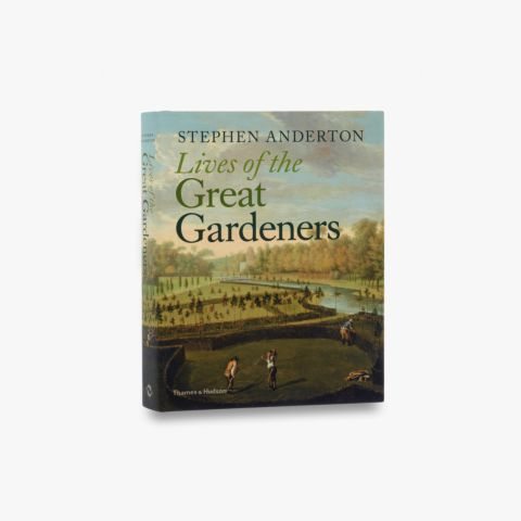 9780500518564157_std_Lives-of-the-Great-Gardeners.jpg