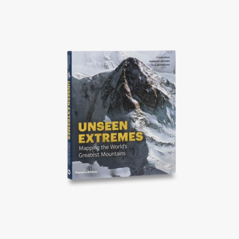 Unseen Extremes