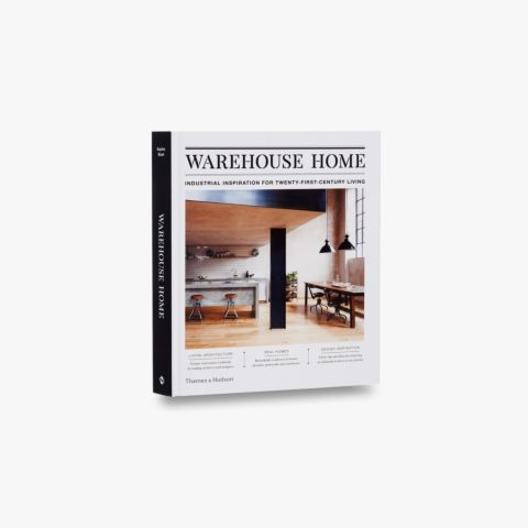 Warehouse Home