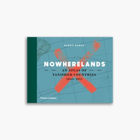 Nowherelands