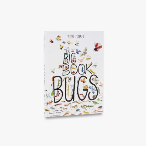 9780500650677_std_The-Big-Book-of-Bugs.jpg