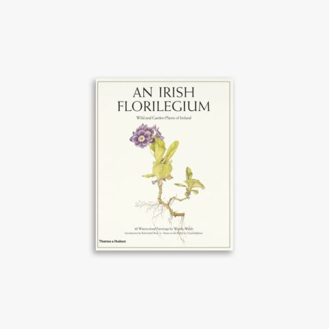 9780500233634_An-Irish-Florilegium.jpg